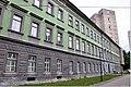 Ljubljana (1) (3897476680).jpg