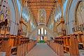 Llandiff Cathedral (HDR) (8100700574).jpg