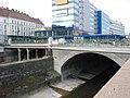 Lobkowitzbruecke080830.jpg