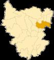 Localització de Plan.png