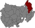 Localització de la Baronia de Rialb.png