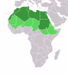 LocationNorthernAfrica.png