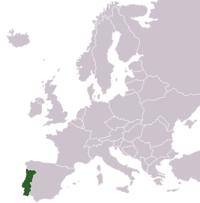 Wikijunior Europe Portugal Wikibooks Open Books For An Open World