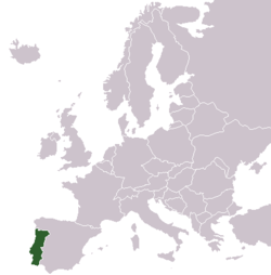 LocationPortugalInEurope.png