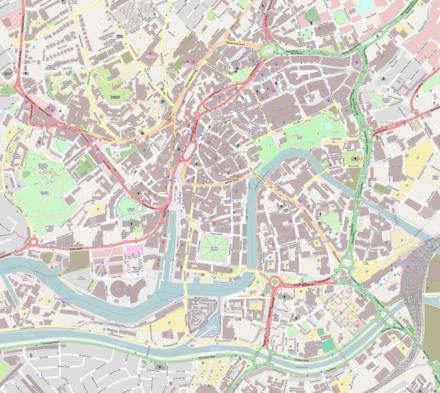 Wine Street Bristol Wikiwand