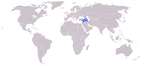 Location of Armenian Empire.png