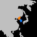 Locator KP-KR.png