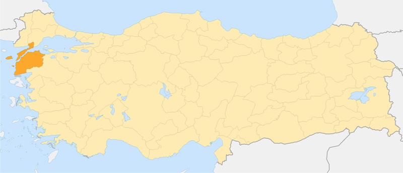 File:Locator map-Çanakkale Province.png