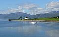 Loch Linnhe 05.jpg