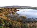 Lochan near Loch Euphort - geograph.org.uk - 1512097.jpg