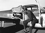 Lockheed Model 34 Big Dipper (2).jpg
