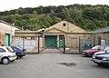 Lockwood Baths, Bath Terrace, Lockwood - geograph.org.uk - 259560.jpg