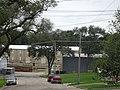 Lodi Canning Co. - panoramio - Corey Coyle (3).jpg