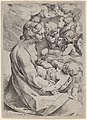 Lodovico Carracci, Madonna and Child with Angels, c. 1595-1610, NGA 53439.jpg