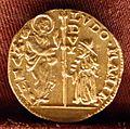 Lodovico manin, zecchino, 1789-97.jpg