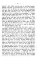 Loehe Erste Predigt zu Neuendettelsau (1837) 12.png