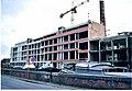 Lofts - 341999 - onroerenderfgoed.jpg