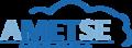 Logo-AMETSE.png