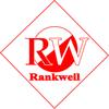 Logo-RWRankweil.png