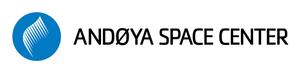 Andøya Space Center - Image: Logo asc