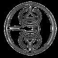 LogoCONOMUN.png