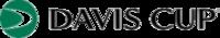 Logo Davis Cup.png