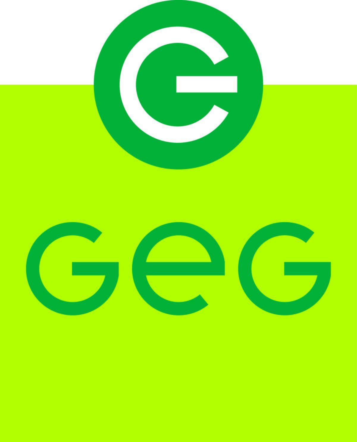 Grenoble Gaz Ville