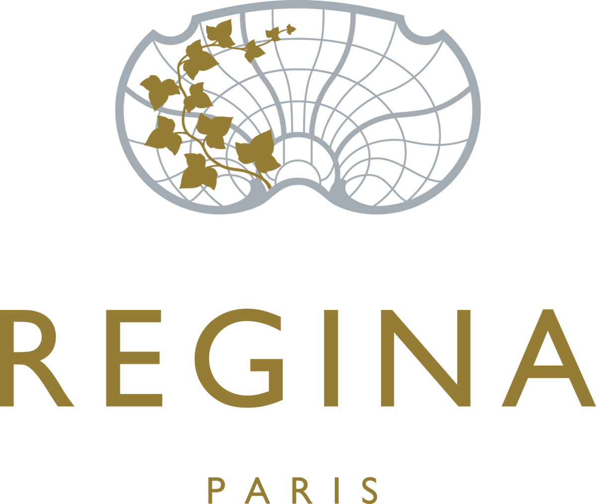 Regyns Hotel Paris