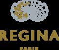 Logo Hotel Regina.png