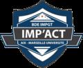 Logo IMP'ACT.png