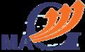 Logo Monitor Aksiegroep2.png