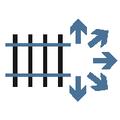 Logo Nahverkehrswegweiser.png