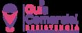 Logo Oficial Guia Comercial de Resistencia.png