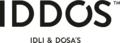 Logo black - Copy.png