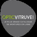 Logo d'OpticVitruve.png