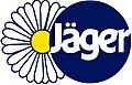 Logo der Milchwerk Jäger GmbH.jpg