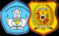 Logo tut wuri handayani dairi.png