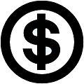 Logodollar.jpg