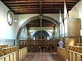 Lohhof Orgel.jpg