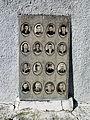 Lokachi Volynska-monument to the countrymen-details-1.jpg