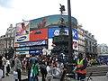 London, July 2009 (3740633768).jpg