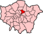 LondonHackney.png