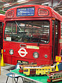 London 'bus - Flickr - James E. Petts.jpg