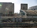 London , Lambeth - Waterloo Railway Station - geograph.org.uk - 1741253.jpg