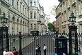 London - 2000-May - IMG0460.JPG