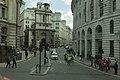 London - England (14236021293).jpg
