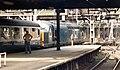 London Liverpool Street Diesel 37-089.jpg