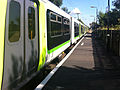 London Midland train at Watford North.jpg