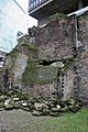 London wall outside the Museum of London 6.jpg