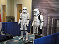 Long Beach Comic Expo 2012 - shoot a Stormtrooper (7186649382).jpg
